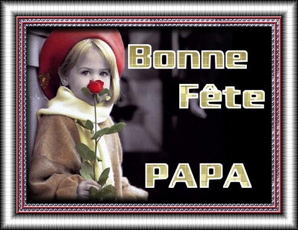 Festa del papà 2012