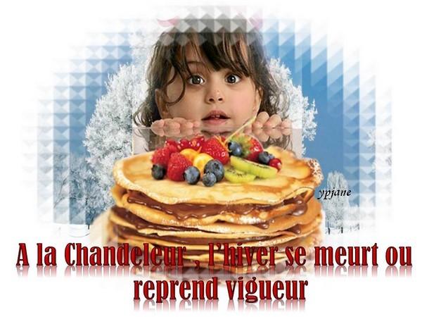 2016-la Chandeleur