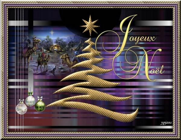 2015-Noël..............en pause !