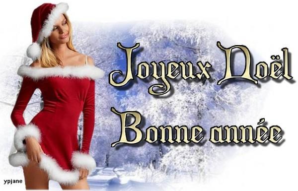 Photos De Joyeux Noel Et Bonne Annee.Joyeux Noel Et Bonne Annee